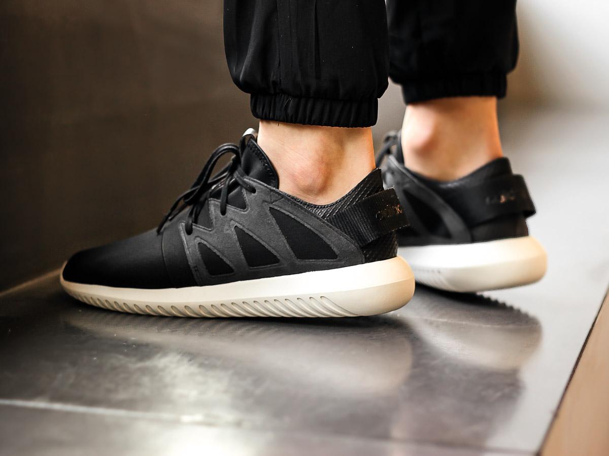Check Out The adidas Originals Tubular Runner