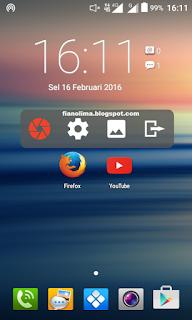 Visit http://fianolima.blogspot.com/2016/02/merekam-layar-android-dengan-az-screen-recorder.html
