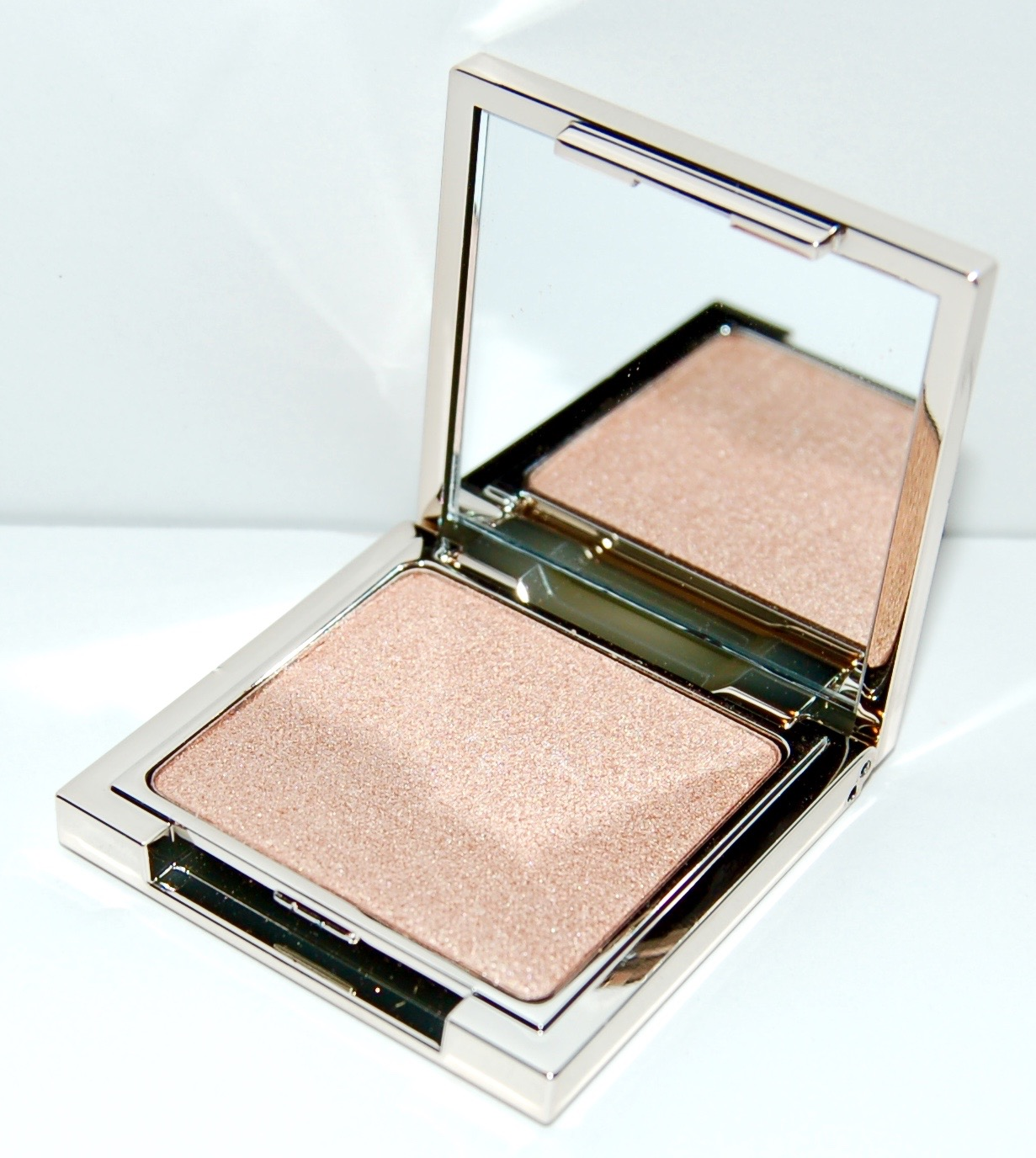 Jouer Highlighter Topaz