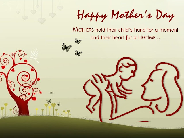 Download Best Happy Mothers Day HD Wallpapers