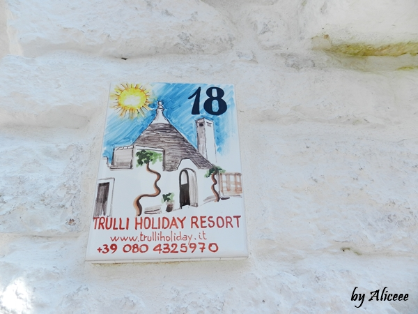 alberobello-hotel-turistic