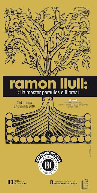 http://www.bnc.cat/Exposicions/ramon-llull-Ha-mester-paraules-e-llibres/Continguts-de-l-exposicio