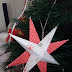 Iωάννινα:Χριστουγεννιάτικα εργαστήρια του ΚΔΑΠ Νεοκαισάεριας