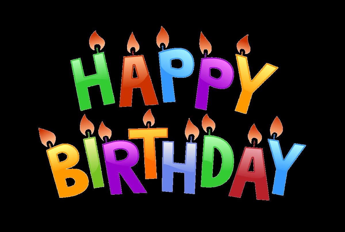 "Happy Birthday Daphne ""Doodles"" Ducorps!"