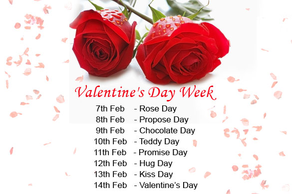valentine week list 2018,valentine day,valentine day list,valentine day week list 2018,valentine week,valentine week 2018,valentine week list,happy valentine week list 2018,valentine week list 2019 dates,valentine week list 2019,valentine day week list 2019,valentine day week list 2019 in hindi,valentine week 2019 list,valentine week list 2018 dates