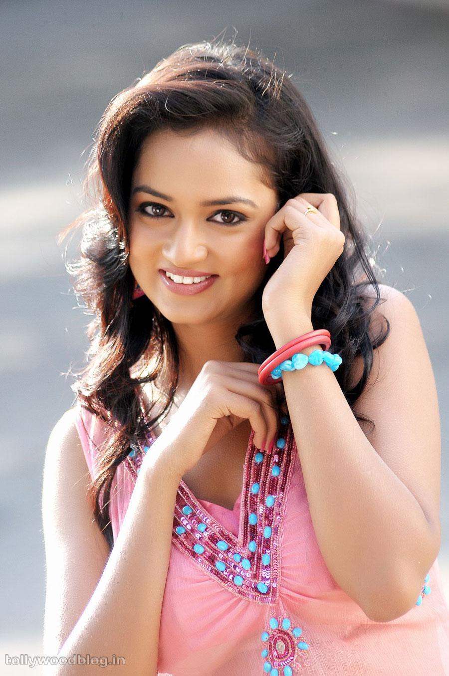 Adi's Lovely Telugu Movie New Photos Stills