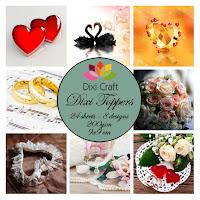 http://www.scrapkowo.pl/shop,papiery-toppers-dixi-9x9cm,4311.html