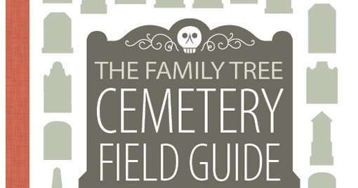 Why Do We Wander Cemeteries?