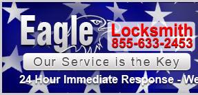 Locksmith Crownsville