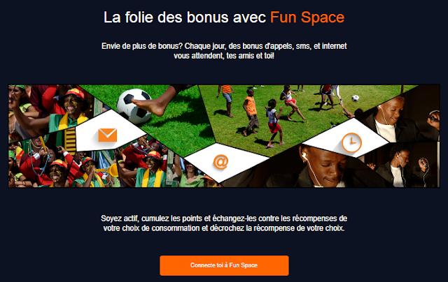 code pour naviguer gratuitement sur orange, funspace hack , pirater funspace , inscription gratuit à funspace