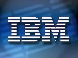 IBM India Off-Campus for Freshers : Software Engineers : Multiple Locations : On Jan 2014