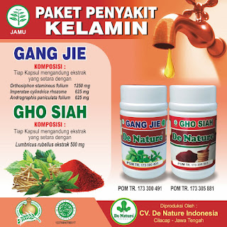 ramuan obat sipilis ampuh di apotik umum di Kabupaten sintang | Obat Sipilis Ampuh