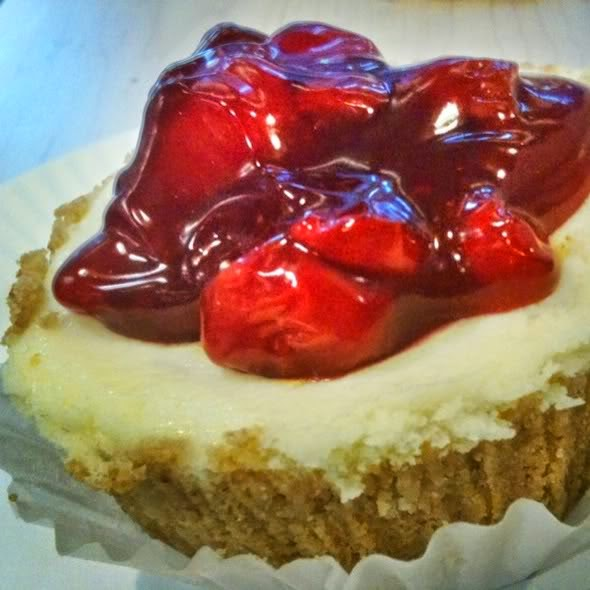 http://www.examiner.com/slideshow/april-23-is-national-cherry-cheesecake-day#slide=1