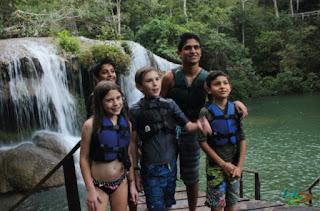 criancas-em-bonito-parque-das-cachoeiras-agencia-h2o
