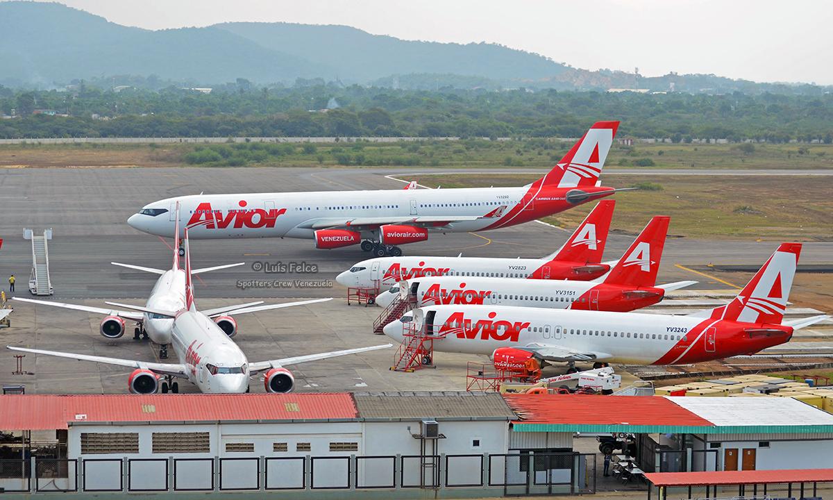 Br spotting foto reportaje barcelona el hub de avior for Billetes de avion baratos barcelona paris