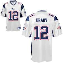 timeless design b0672 4e3e5 shopping tom brady white jersey 46f2d ef7ac
