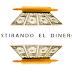 """Autosuficiencia: Ideas para """"Estirar"""" el Dinero"""