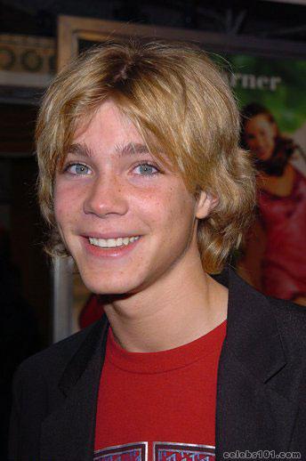 Alex Black   All Actors Photo Gallery