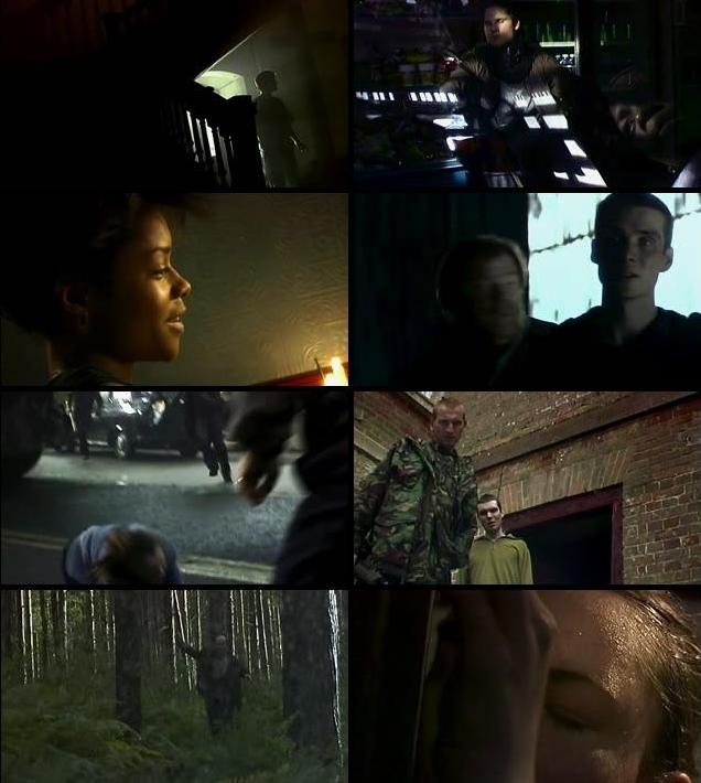 28 days later full movie download in hindi