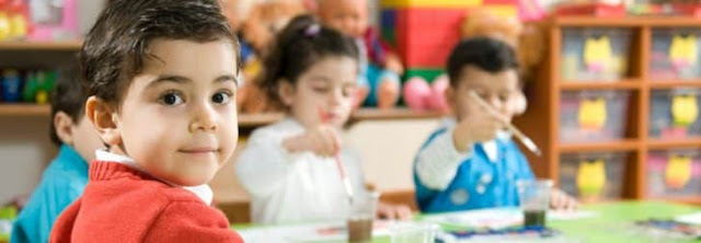 نتيجة تنسيق رياض الاطفال بالاسكندرية ٢٠١٧ www-alex-edu.com-kg موقع اليوم السابع بالرقم القومي والملف نتيجة المقبولين في تنسيق رياض الاطفال بالاسكندرية 2017 المدارس التجريبية والحكومية واللغات