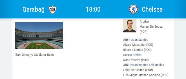 arbitros-futbol-designaciones-champions2