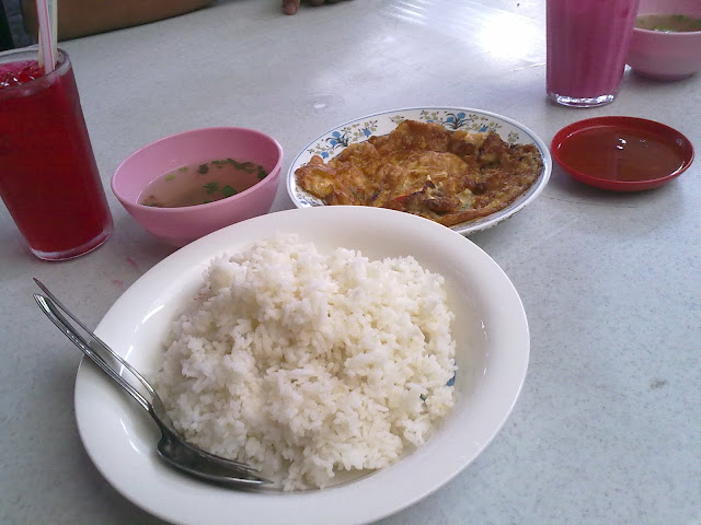 Image result for nasi bujang