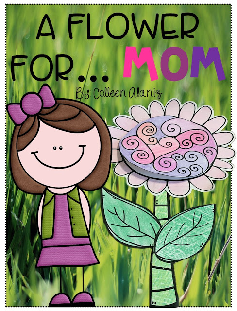 https://www.teacherspayteachers.com/Product/Mothers-Day-Bloom-3124351