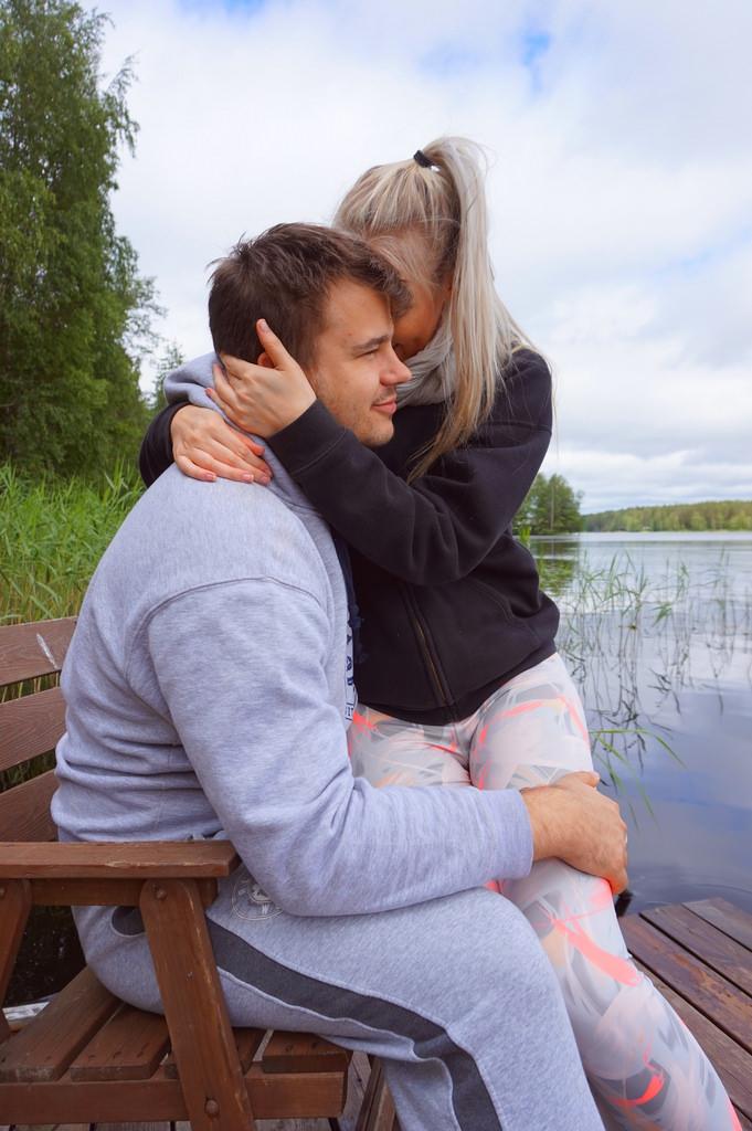 Julkkis dating Gossip 2015
