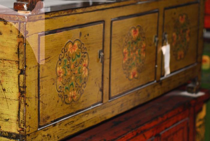 Confalone arredamenti arredare casa con stile dettagli for Confalone arredamenti librerie