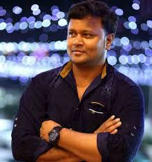 Bullet Bhaskar Family Wife Son Daughter Father Mother Age Height Biography Profile Wedding Photos