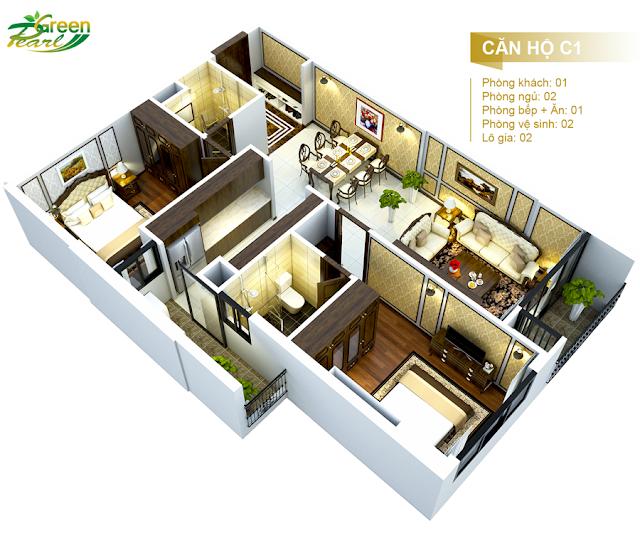 thi-truong-nha-dat-du-an-green-pearl-378-minh-khai-12