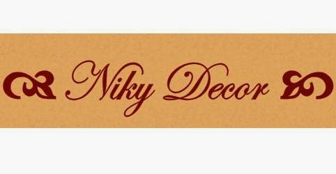 Niky Decor