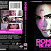 Romeo Is Bleeding Bluray Label