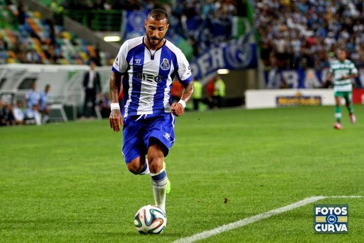 Dragão até à morte. F.C.Porto 0a70cac864573