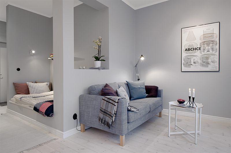 katarzynasss pomys na ma e mieszkanie. Black Bedroom Furniture Sets. Home Design Ideas
