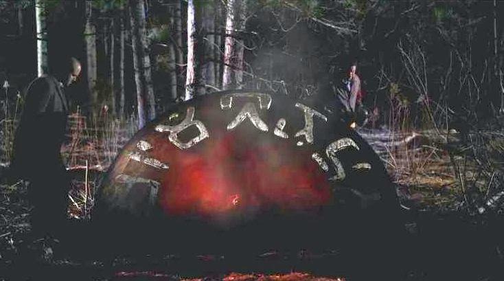 Risultati immagini per kecksburg ufo incident solved