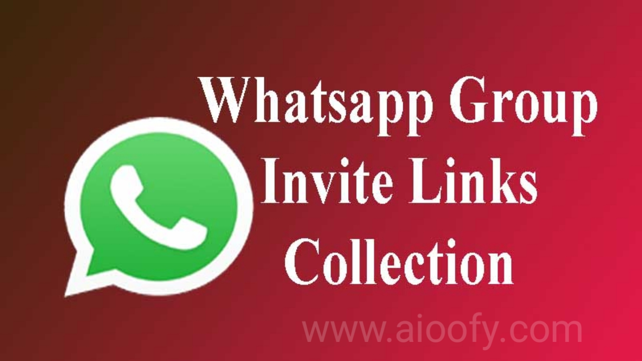 Join Hyderabad Whatsapp Group Links List - All In One Only