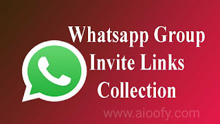New Join All Bollywood Hollywood & Tollywood Movies Download WhatsApp Groups Links List