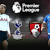 Tottenham Hotspur v Bournemouth: Pochettino's men to keep pressure on Chelsea