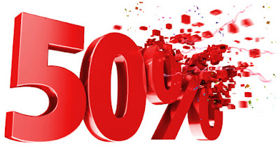 http://www.fifaonline2sea.com/2016/12/khuyen-mai-50-gia-tri-moi-nap-bonus-50.html