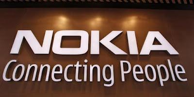 Sejarah Perusahaan Nokia     NOKIA adalah perusahaan yang dibangun untuk tujuan pabrik atau industri seluler. Kita selidiki, kata NOKIA berasal dari nama sebuah komunitas yang tinggal di sungai Emakoski di negara Finlandia Selatan. Sejarah NOKIA ditemukan oleh Fredrik Idestam untuk perusahaan mesin penggilingan bubur kayu pada tahun 1865. Kemudian dikembangkan menjadi mesin bubur kayu dan pembuat kertas pada tahun 1920 dan merupakan pabrik pembuat kertas terkemuka di Eropa. Tahun 1950-an chief executive officer (CEO) Björn Westerlund meramalkan, masa depan pertumbuhan beberapa sektor ini (bubur kayu dan kertas) akan terbatas dan sebagai gantinya dibangun sebuah divisi elektronik di pabrik kabel Helsinkii (disini udah mulai menjurus ke seluler).  Selama 15 tahun Nokia elektronik mengalami masa percobaan dari beragam kesalahan. Akan tetapi, dari semua kesalahan dan percobaan itu, secara bertahap justru terbangun keterampilan substansial dari sekumpulan ahli yang berbakat. Tahun 1970-an Nokia dan pabrik pembuat televisi Salora bergabung untuk mengembangkan telepon genggam (telepon seluler). Dan tahun 1980-an seluruh Salora terintegrasi menjadi Nokia. Pada saat yang sama Nokia memperoleh operasi jaringan telepon dari Perusahaan Telekomunikasi Pemerintah Televa. Namun, tidak semua usaha yang dilakukan Nokia menjadi produsen telepon seluler terkemuka di dunia berjalan sukses. Tahun 1980-an