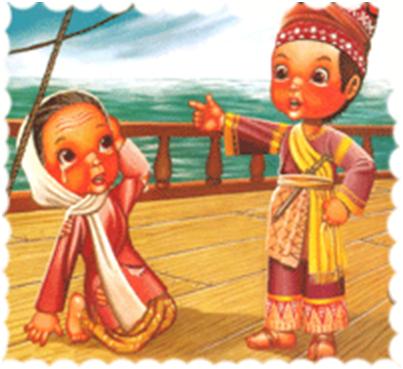 Image result for Keharaman Berbuat Durhaka Kepada Orangtua