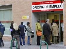 cambios vitales como el desempleo pueden ocasionar un trastorno adaptativo
