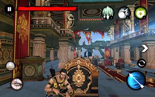 Download Archer The Warrior V1.2 MOD Apk ( Unlimited Money )