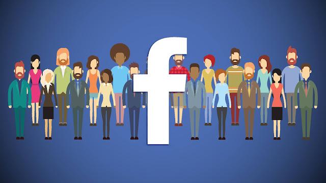 شرح طريقه استرجاع صفحات الفيس بوك page  المغلقه  وطريقه استرجاع جروب الفيس بوك المسروق والمغلق