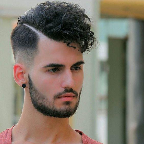 Little Boys Fade Haircuts 2018 25 Cool Boys Haircuts 2018