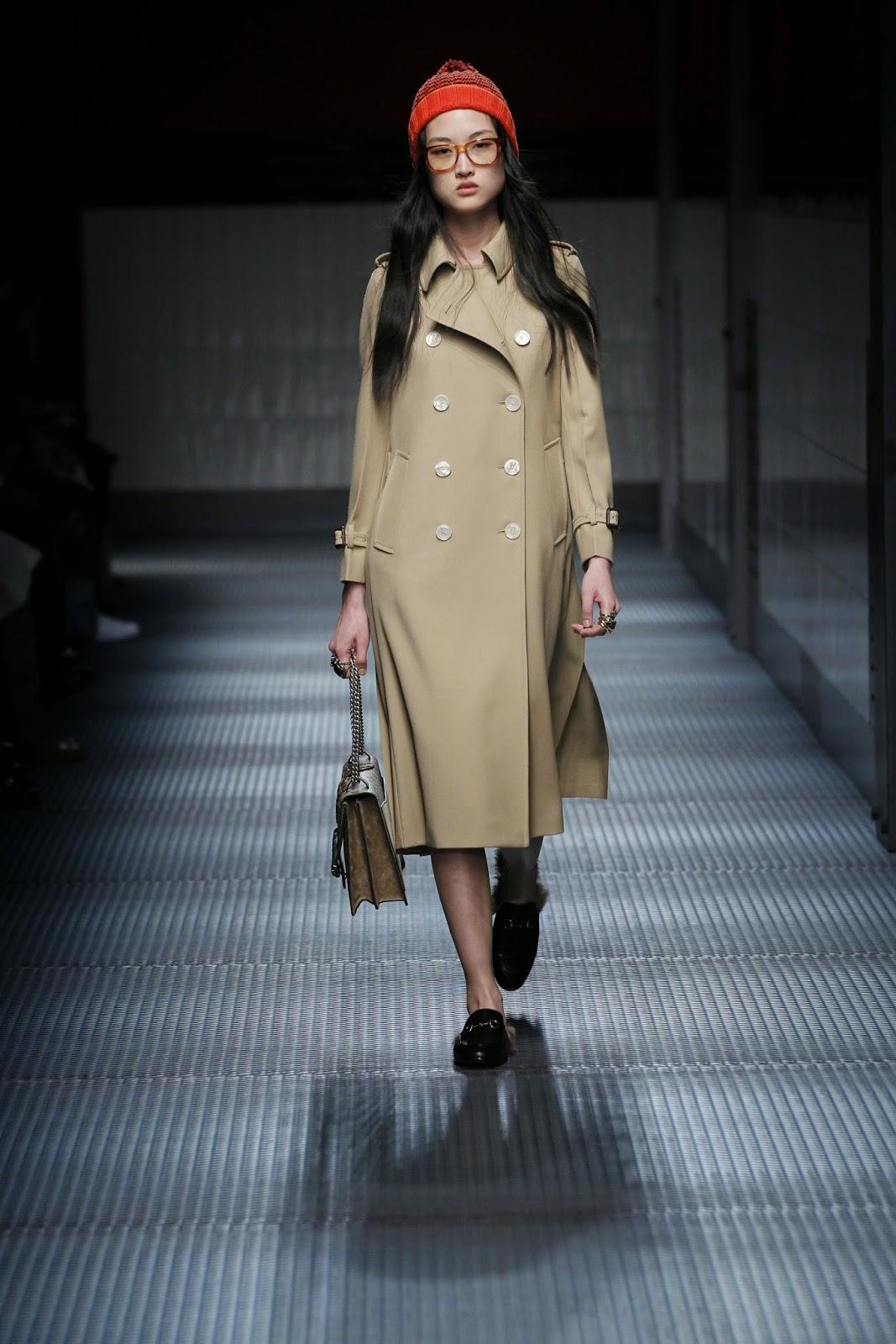 Fashionweek Milano 2015_10