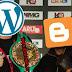 Что лучше Blogger или Wordpress?