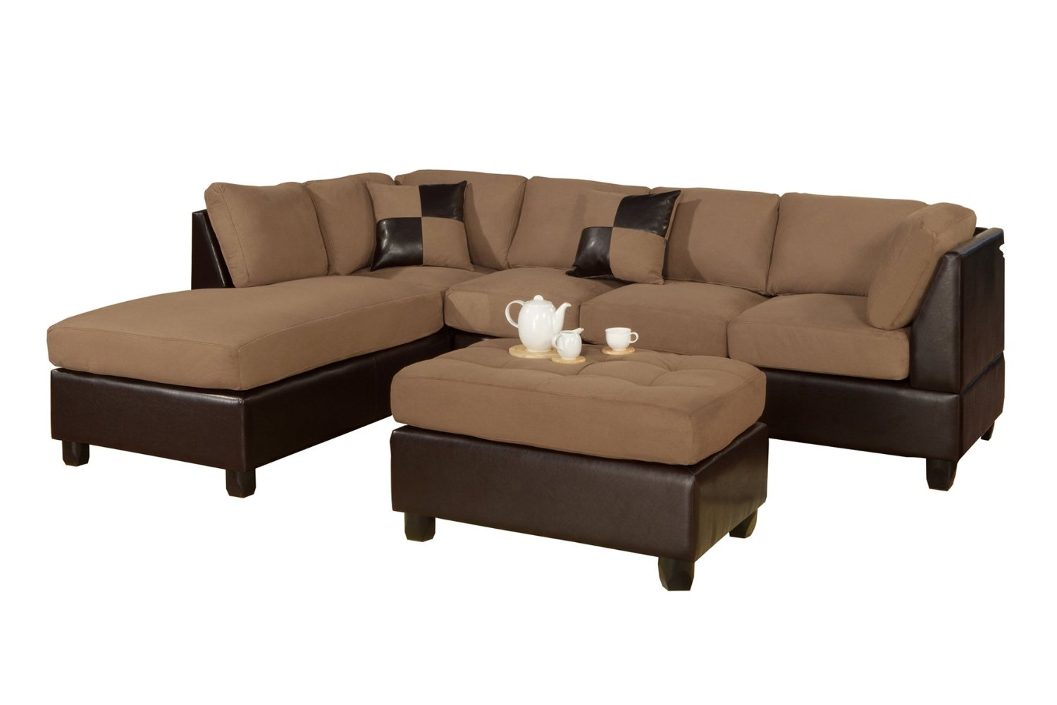 Inexpensive Sectional Sofas For Sale Pottery Barn Pb Basic Grand Sofa Slipcover Cheap