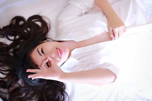 Beberapa Fakta dan Cara Melakukan Perawatan Payudara agar Terhindar Penyakit
